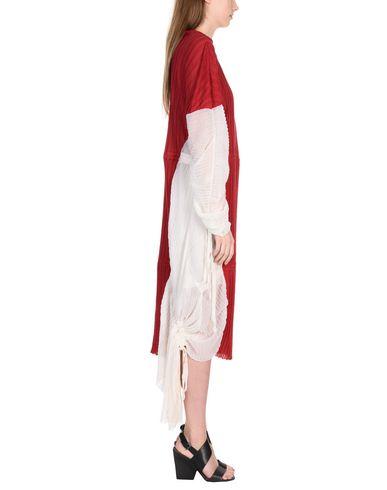 MARNI Vestido de Seda