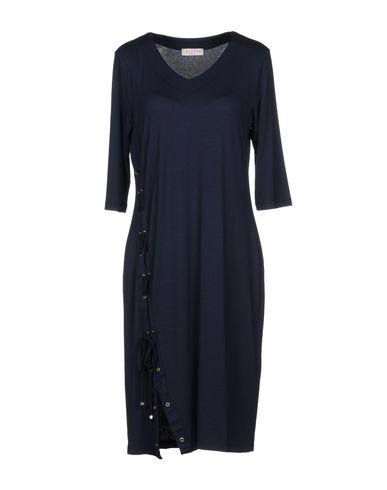 BARONI Knielanges Kleid