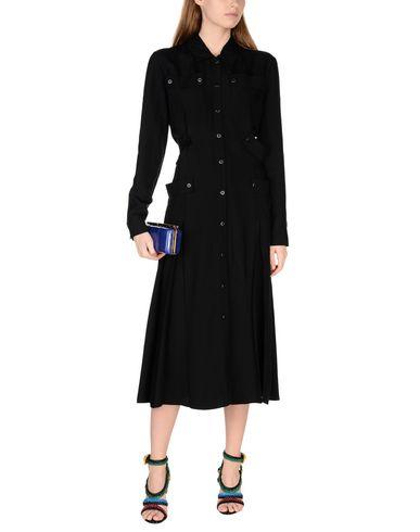 Bottega Veneta Modell Shirt utløp nye stiler salg engros-pris mange typer billig butikk tilbud EOtymvZwE