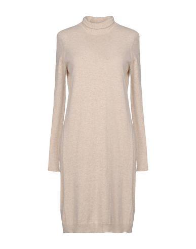 Blumarine Knit Dress   Dresses D by Blumarine