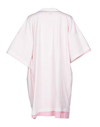 Kurzes Kurzes VETEMENTS Kleid VETEMENTS Kleid Kleid VETEMENTS Kurzes VETEMENTS VETEMENTS VETEMENTS Kurzes Kleid Kurzes Kurzes Kleid Kleid VETEMENTS 4C7CxA