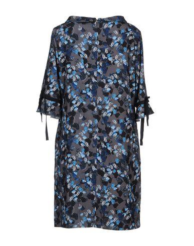 ROBERTA SCARPA Kurzes Kleid