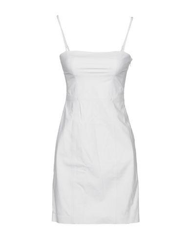 05058a4525 T By Alexander Wang Short Dress - Women T By Alexander Wang Short ...