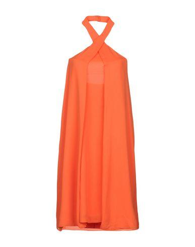 Billige Amazon HALSTON HERITAGE Kurzes Kleid Spielraum 2018 1ketI