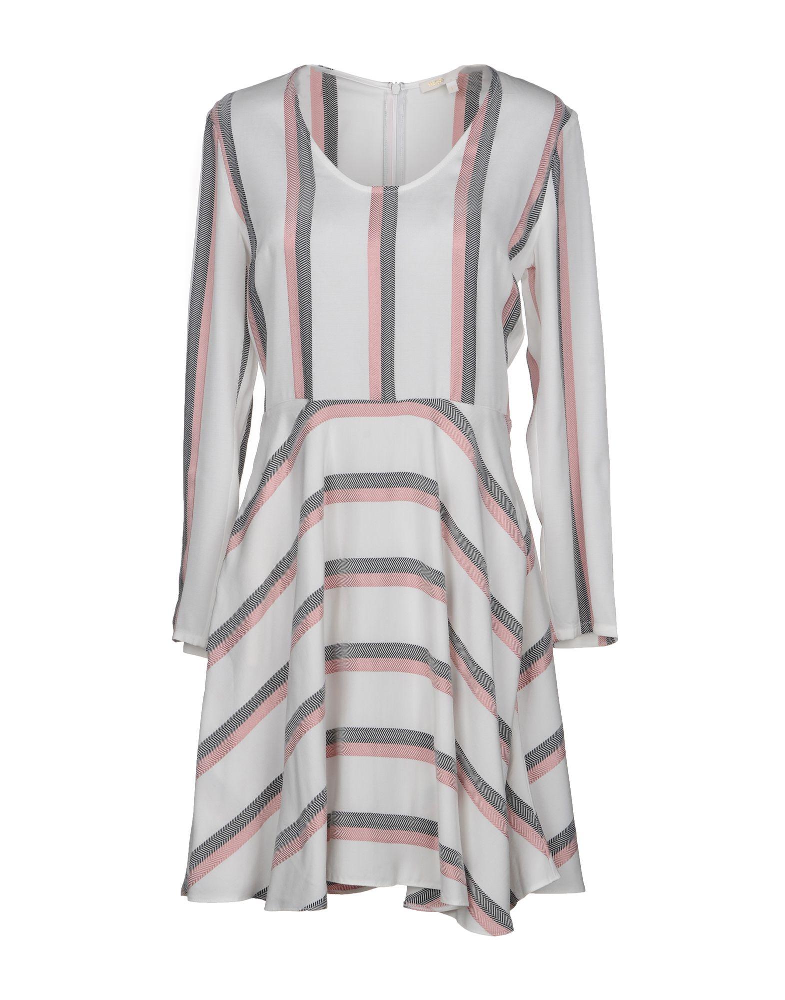 Vestito Corto Maje Donna - Acquista online su 280Kr