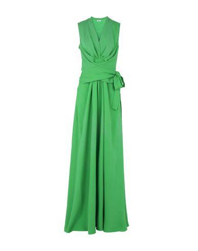 Issa Long Dress   Dresses D by Issa
