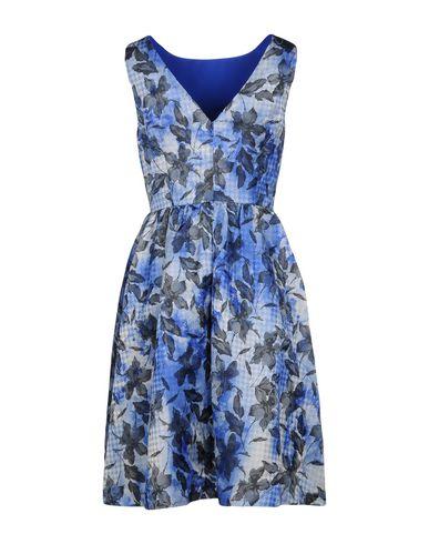 MIKAEL AGHAL Kurzes Kleid Ausverkaufspreise Freies Verschiffen Authentische Yy2Hrq