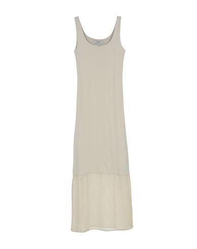 DRESSES - 3/4 length dresses D.exterior nWdSYjTs3k