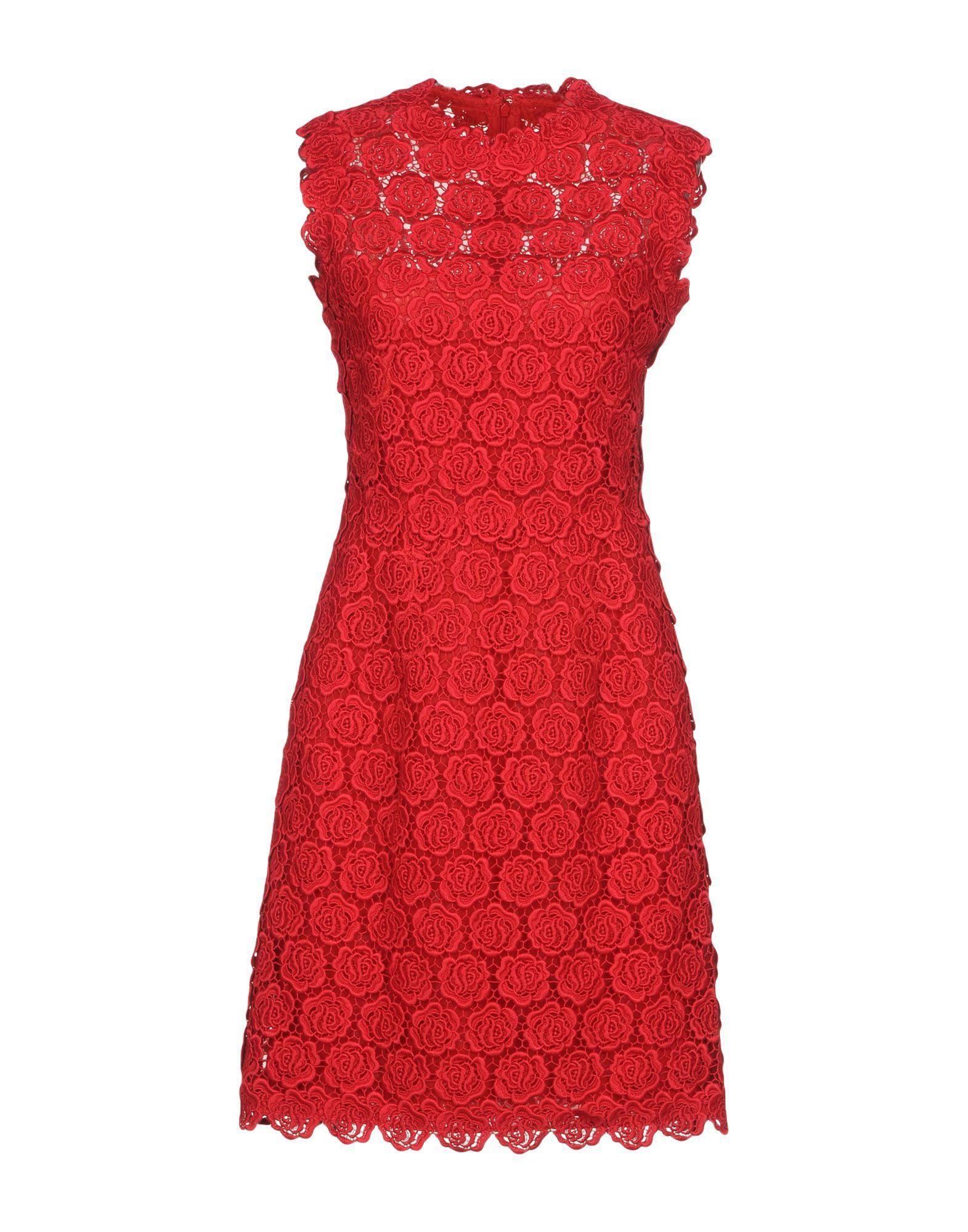 Vestito Corto Valentino Donna - Acquista online su