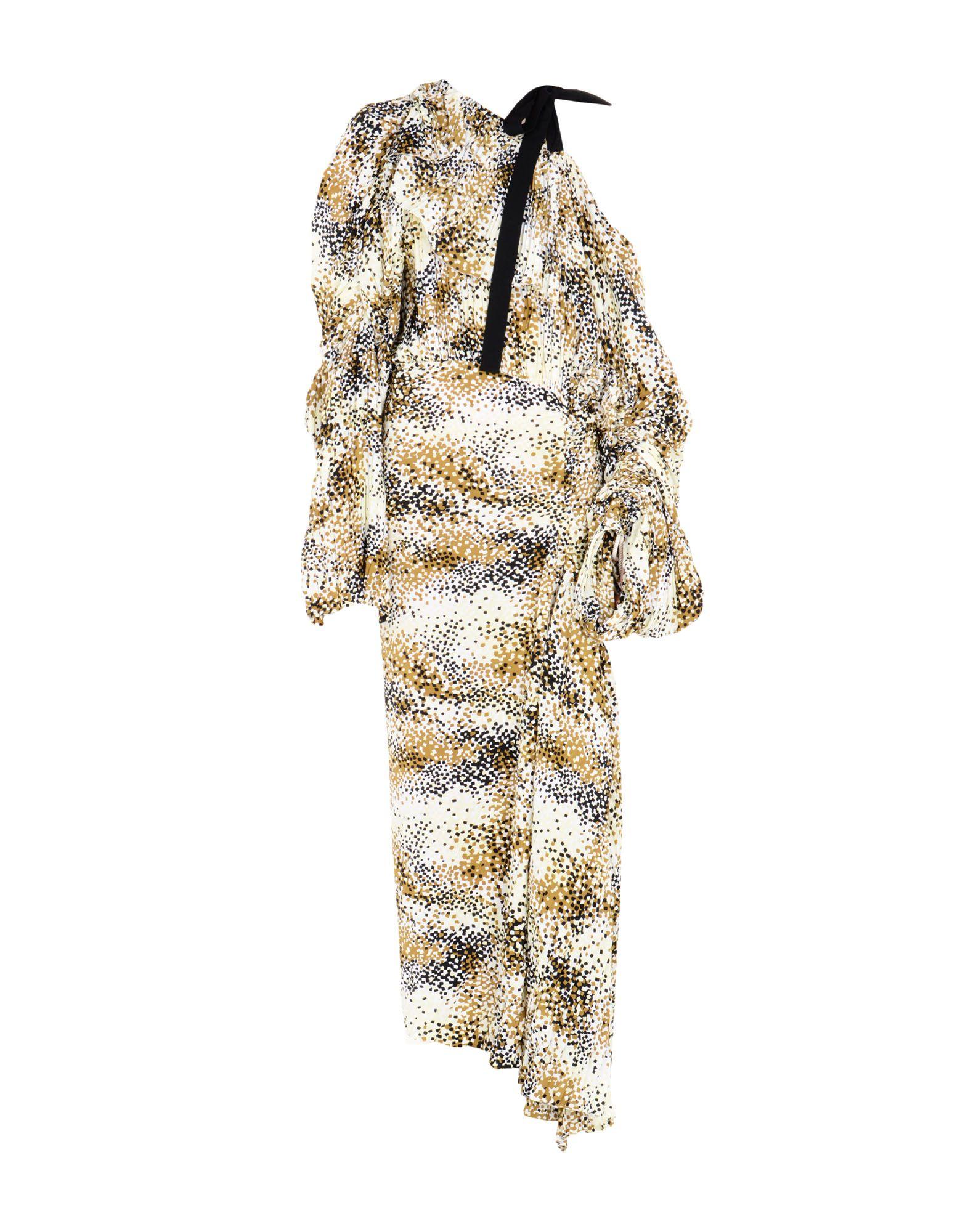 Damenkleider online: lange und kurze Kleider für festliche Anlässe ...