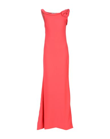 Valentino Formal Dress - Women Valentino Formal Dresses online on ...