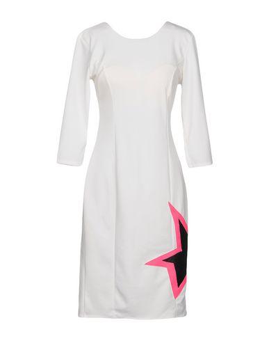Mnml Couture Minivestido nyeste gratis frakt autentisk klaring for billig salg sneakernews uiy2pdWZU