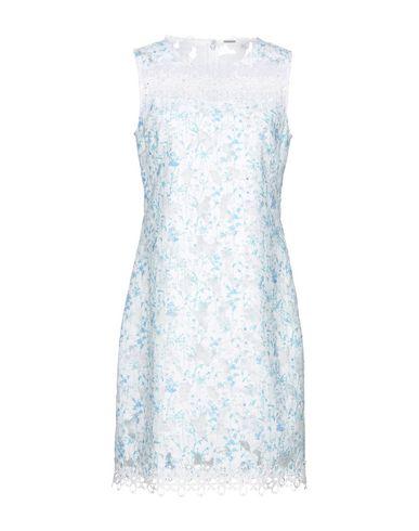 ELIE TAHARI Kurzes Kleid Freies Verschiffen Niedriger Versand Rabatt Besuch Rabatt-Shop Für lbTwOWKL