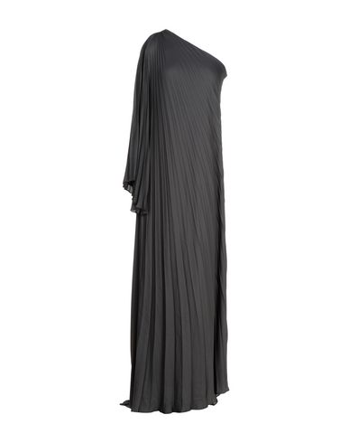 HALSTON HERITAGE Vestido largo