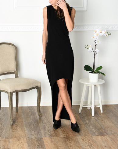 JOLIE by EDWARD SPIERS Langes Kleid Günstige niedrige Kosten Kaufen Sie billig mit Kreditkarte Lager Online Footaction Günstigen Preis VBXwpGPmRh