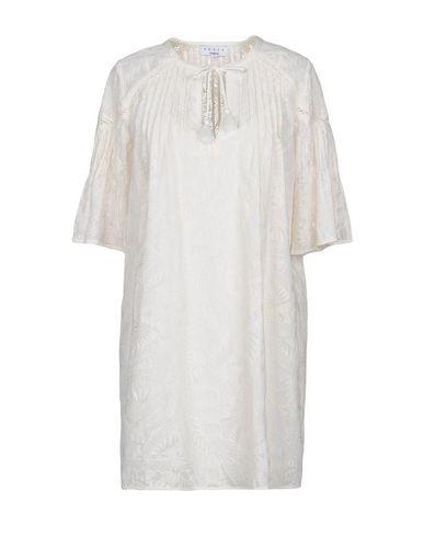 SUNCOOミニワンピース・ドレス