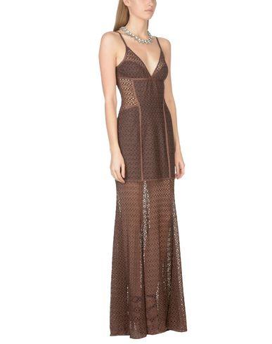 MISSONI Langes Kleid Langes Kleid Kleid Kleid Langes MISSONI MISSONI Kleid Langes Langes MISSONI MISSONI MISSONI fqtwAvzAxd