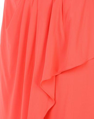 VIONNET Langes Kleid