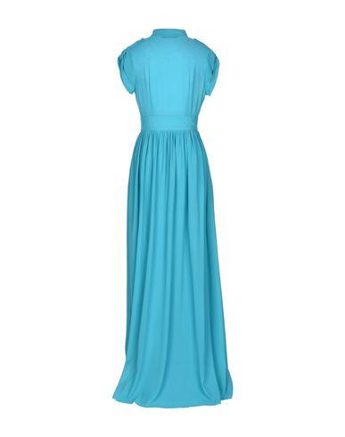 ISABEL GARCIA Langes Kleid