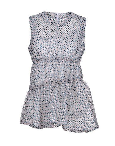 DRESSES - Knee-length dresses su YOOX.COM Jourden For Sale Online Buy Authentic Online Big Discount For Sale Wv3VMU