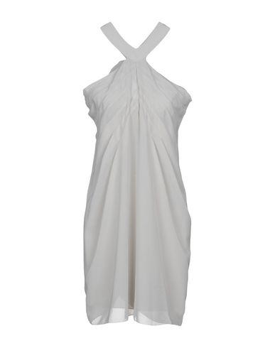 BYBLOS Kurzes Kleid