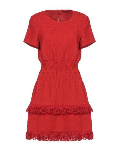 MAJE Kurzes Kleid Besuchen Zu Verkaufen Günstig Kaufen Professionelle KdYUPUzsq7