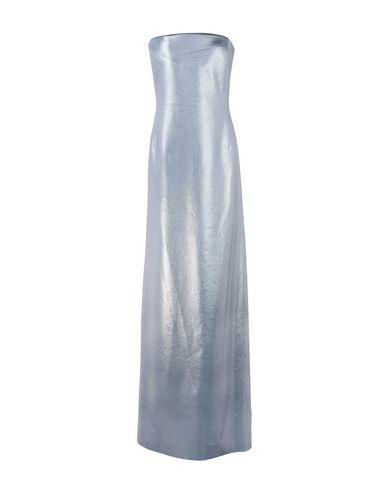 Genny Formal Dress   Dresses D by Genny