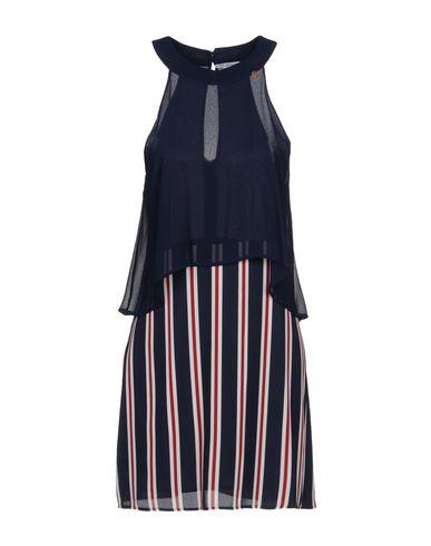 DRESSES - Short dresses Yes-Zee dFR4O9k