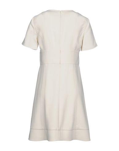 SONIA RYKIEL RYKIEL Enges Kleid SONIA RYKIEL SONIA Enges Enges Kleid Kleid rrWcOaRg