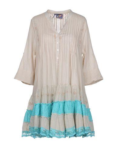 KOOL by CALAO Hemdblusenkleid Besuchen Zu Verkaufen utGdwUsjM