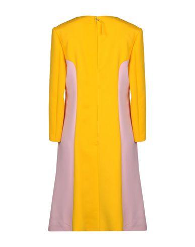Rabatt Großer Verkauf GILES Kurzes Kleid Rabatt Neueste Vorbestellung Günstig Online p7m1UIGa