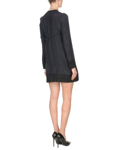 DSQUARED2 Kurzes Kleid Große Diskont Günstiger Preis yMEhYa5R