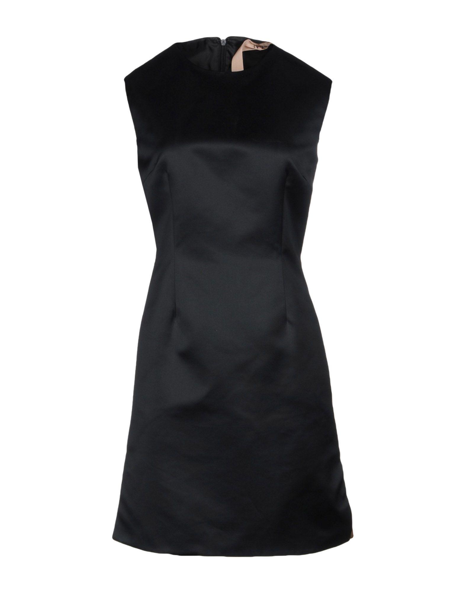 Vestito Corto N° 21 Donna - Acquista online su SjqB9JhX