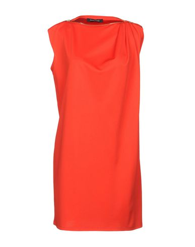 Guess By Marciano Minivestido bestselger online L3kRSp