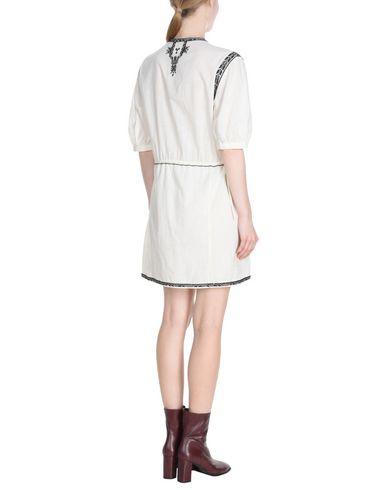 ISABEL MARANT ÉTOILE Kurzes Kleid