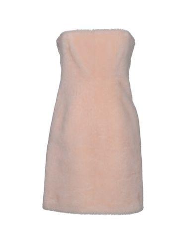 FENDI - Enges Kleid