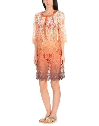 huge selection of b2d25 3eb2c TWINSET Copricostume - Costumi e beachwear   YOOX.COM