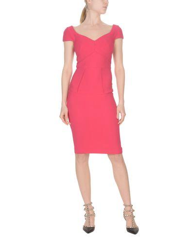 ROLAND MOURET Enges Kleid Steckdose Modische Zum Verkauf Rabatt Verkauf Besuchen Online xDSHN