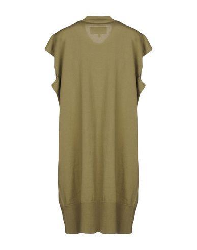 Verkauf neue Ankunft MM6 MAISON MARGIELA Kurzes Kleid Outlet-Kauf Mt1IJ7hr