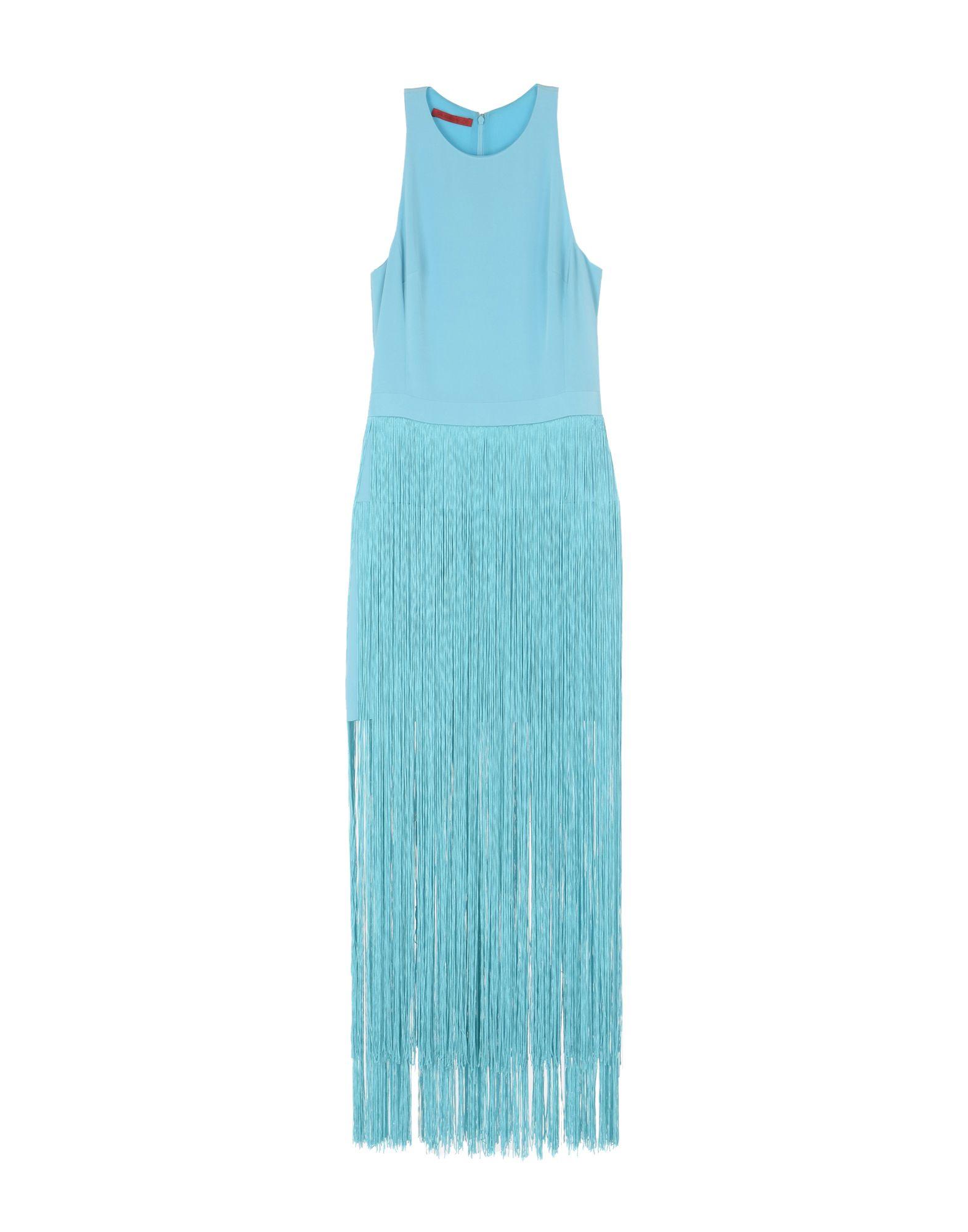 Vestito Corto Tamara Mellon Donna - Acquista online su gq01Kjphw