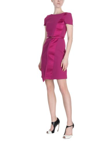 Kleid MATTHEW Kurzes Kleid WILLIAMSON MATTHEW MATTHEW WILLIAMSON Kurzes WILLIAMSON Kurzes d1x6wTq