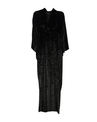 LANVINロングワンピース・ドレス
