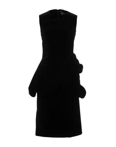 Simone Stein Rørmodellen ebay billig online kjøpe billig virkelig For salg N9PGYPWATw