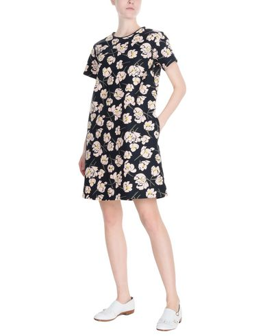 Minidress Bergarter billig ebay beste engros online klaring Billigste populære online gnLRt