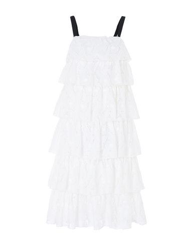 BLUGIRL BLUMARINE Midi-Kleid
