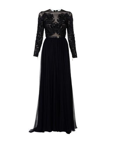 ELIE SAAB Langes Kleid