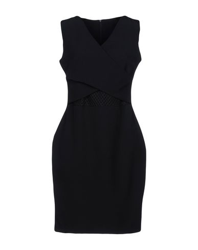 GAI MATTIOLO - Short dress