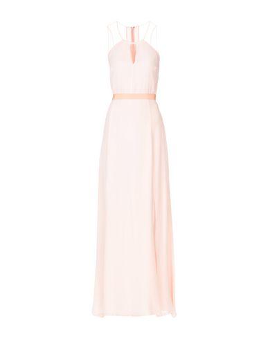 Patrizia Pepe Sera Formal Dress   Dresses D by Patrizia Pepe Sera