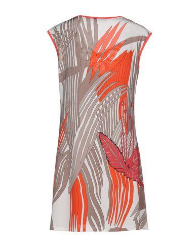 AGUA Kurzes Kleid Spielraum Ansicht Neueste Zum Verkauf o5hPSaR