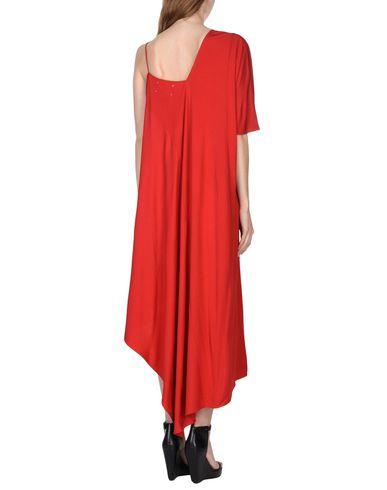 MAISON MARGIELA Kurzes Kleid
